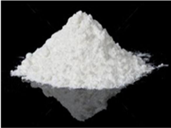 纳米银无机抗菌剂JL8001